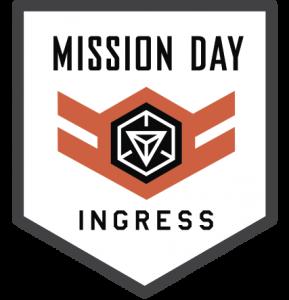 3b0-missiondaylogosplash