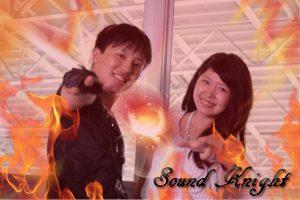 sound-knights
