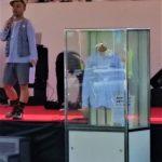 mirai_auction